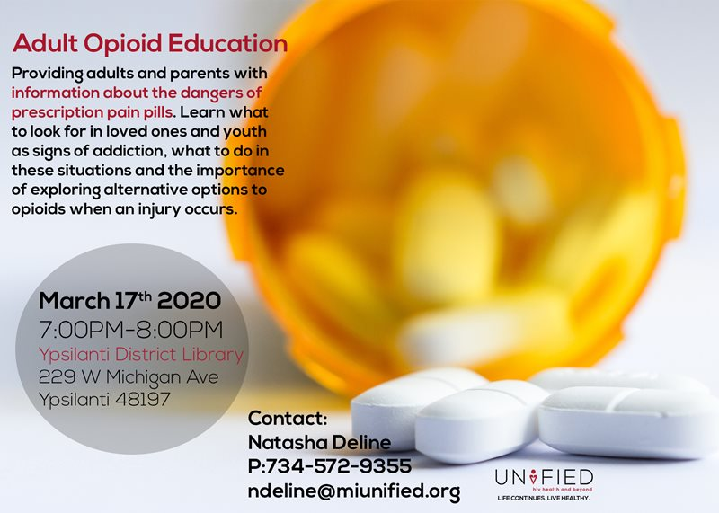 Opioid_Education_3-17-20.jpg