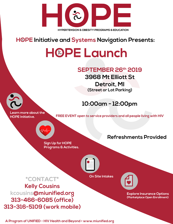 HOPE-Launch.png